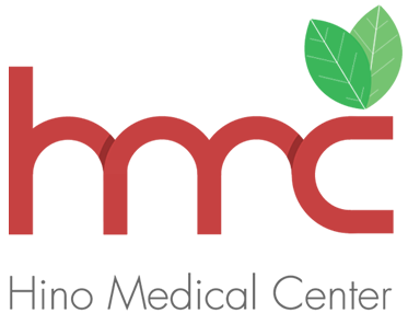 Hino_Medical_Center