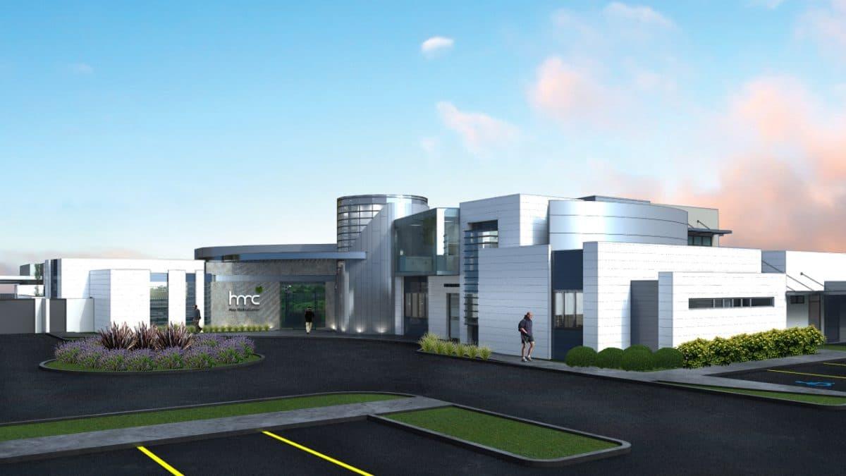 hino_medical_center_new_facility-1200x675.jpg