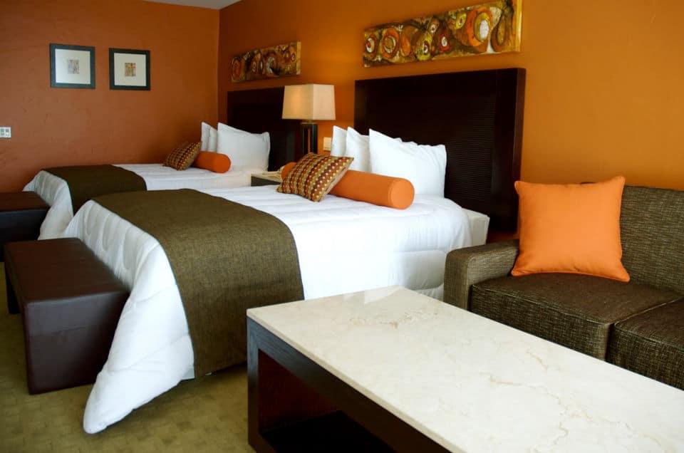 hotel_coral_ensenada
