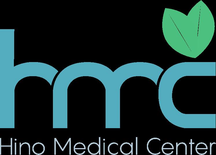 Hino Medical Center